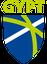 Gypt_Logo.png