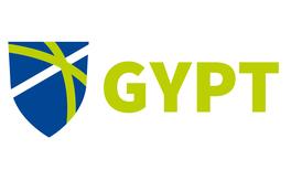 Über 200 Anmeldungen zum GYPT!