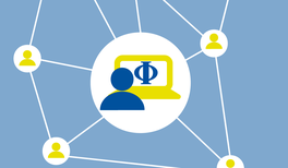 DPG-Webinare