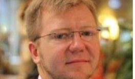 Uwe Niedermayer erhält den DPG-Nachwuchspreis-Beschleunigerphysik 2020
