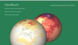 Den Klimawandel verstehen und handeln