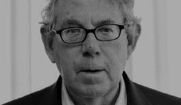 Die DPG trauert um ihr Mitglied Paul Crutzen
