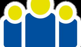 Einladung zur ordentlichen Mitgliederversammlung 2021