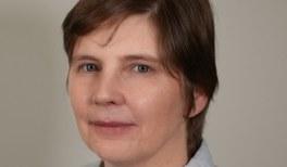 Gentner-Kastler-Preis 2021 für Nathalie Picqué