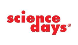 Science Days 2021: DPG übernimmt Schirmherrschaft