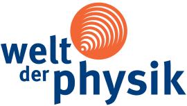 logo_WdP.png