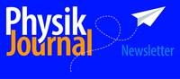 PJ_newsletter_logo_mitHG.jpg