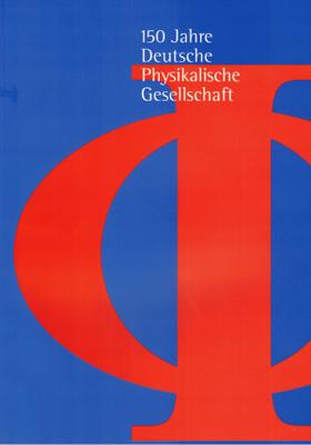 Festschrift_150JahreDPG_klein.png