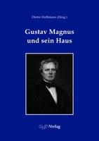 Gustav Magnus und sein Haus - Cover.jpg