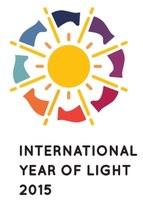 iyl_logo.jpg