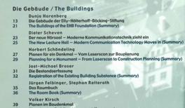 broschüre_inhalt_1.png