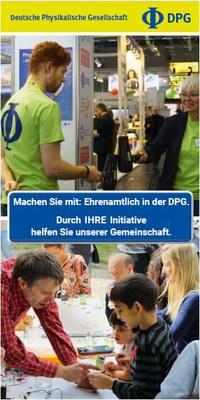 mitmach_flyer.JPG
