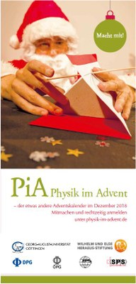 PiA_2018_flyer.JPG