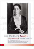 lml-katalog-cover.png