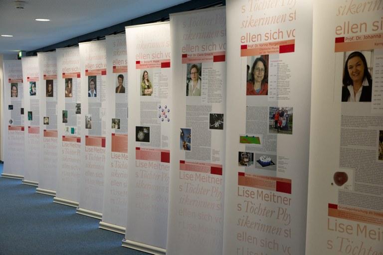LML_Ausstellung_ggf_header.jpg
