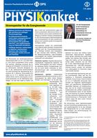 PK-52-2020_Energiespeicher_2020-08-26_web.png