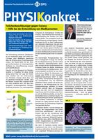 PK-57-Medikamentenentwicklung_2021-04-27.png