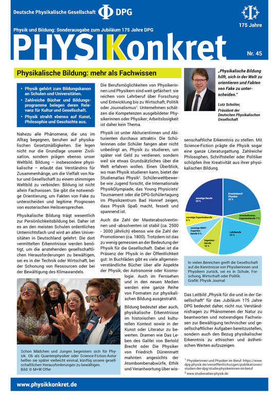 PK45_2020_Bildung.png