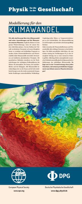 11_Klimawandel_klein.png