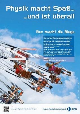 physik-macht-spass-Poster-1.jpg