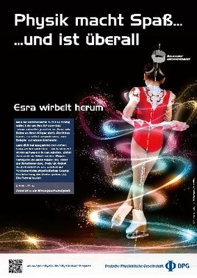 physik-macht-spass-Poster-2.jpg