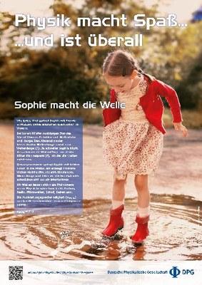 physik-macht-spass-Poster-3.jpg
