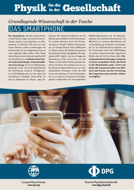05_Smartphone_A3.jpg