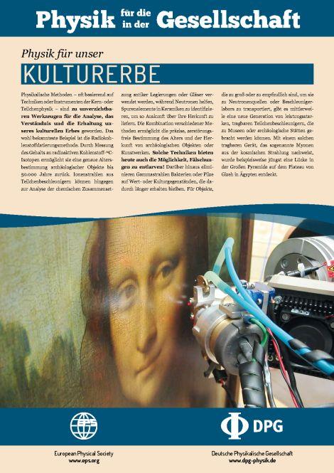 10_Kulturerbe_A3.jpg