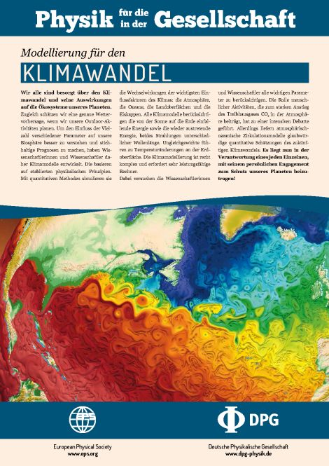 11_Klimawandel_A3.jpg