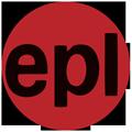 logo_epl.png